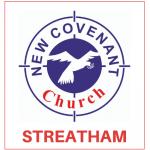NCC Streatham Logo
